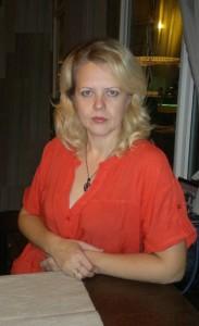 Яковлева фото