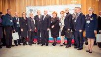 Всероссийский семинар с руководителями кадетских школ