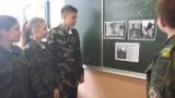 100-летие со дня рождения Героя Советского Союза, летчика А.П. Маресьева