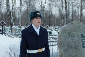 73-я годовщина полного снятия блокады Ленинграда!