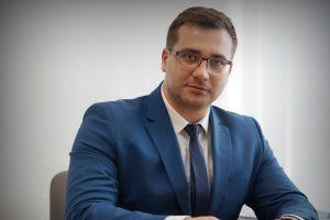 Глава города Иванова В.Н. Шарыпов.