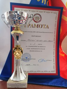 Областные соревнования по пейнтболу среди допризывной молодёжи Ивановской области.